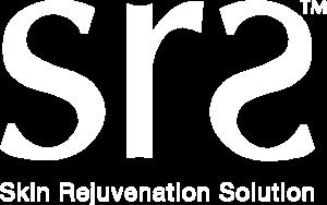 SRS_logo_weiss_trans